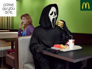 RGB.vn_Halloween_macd1007149_ghost_4x3-a-300x228