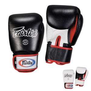 fairtexgloves