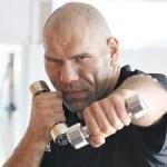 Упражнения для тайского бокса на увеличение силы и скорости удара
