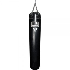 taiskii-bokserskii-meshok-konusoobraznyi-title-932-B