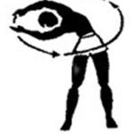 вращение-туловища-150x150