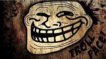 grunge-troll-face-852x480