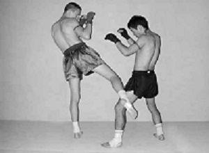 140_poedinok-v-tailandskom-bokse-avtor-sagat-noi-koklam-hodba-na-pitkah